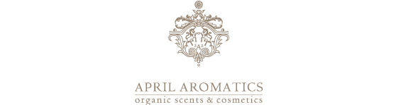 April Aromatics Shop